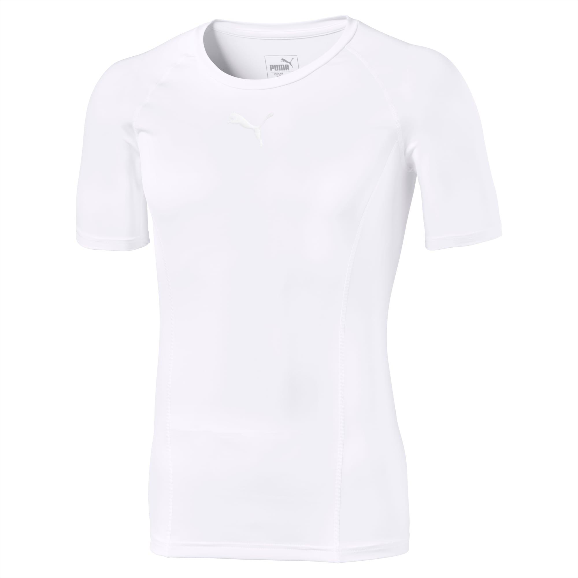 T-Shirt LIGA Baselayer pour homme