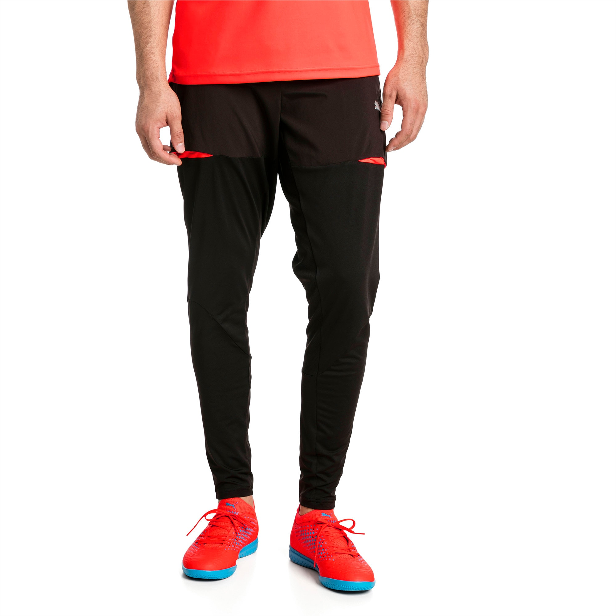 ftblNXT Pro Men's Training Pants