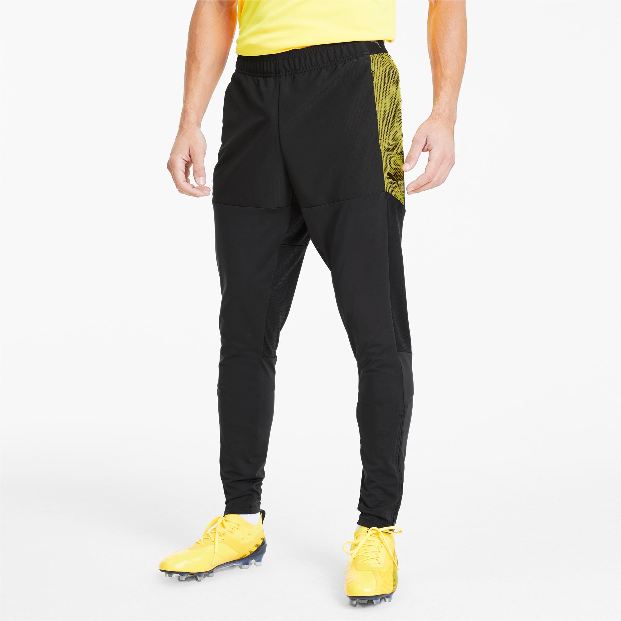 Pantalon de survêtement ftblNXT Pro pour homme | PUMA Shoes | PUMA ...