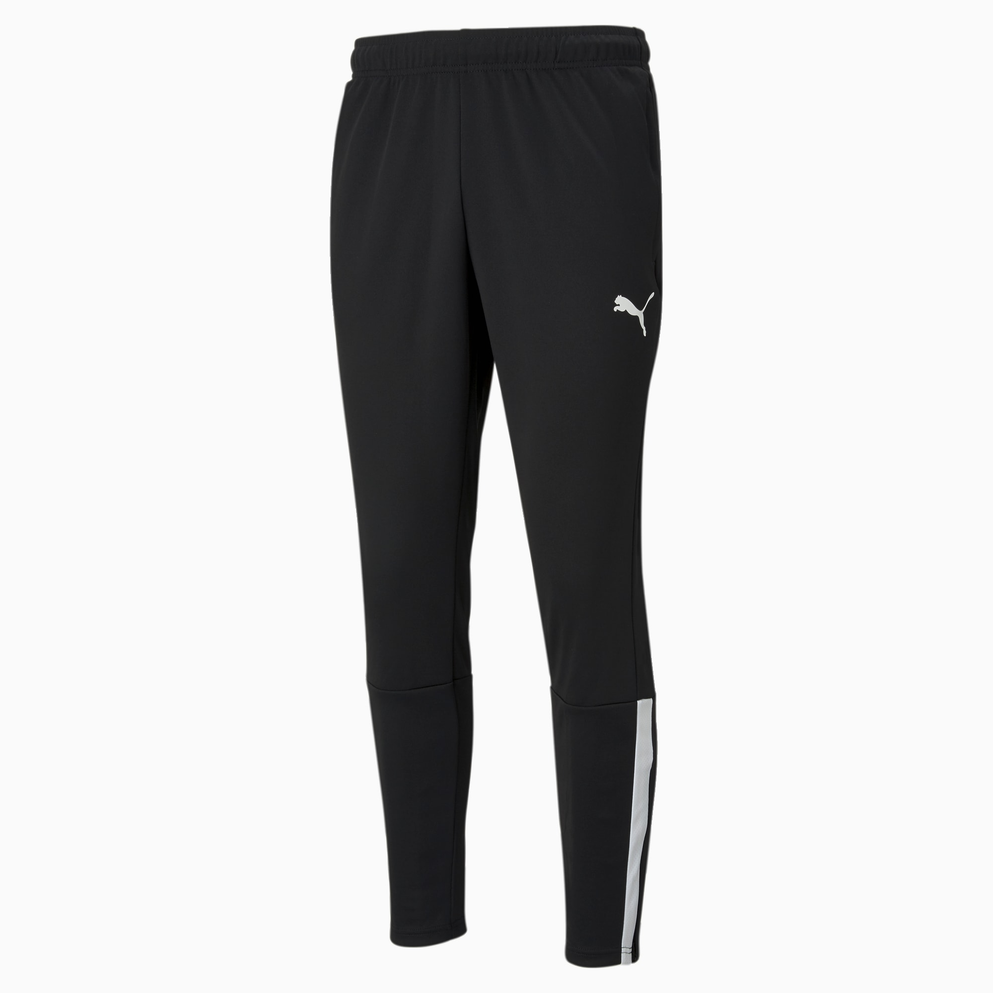 teamLIGA Training Men's Football Pants