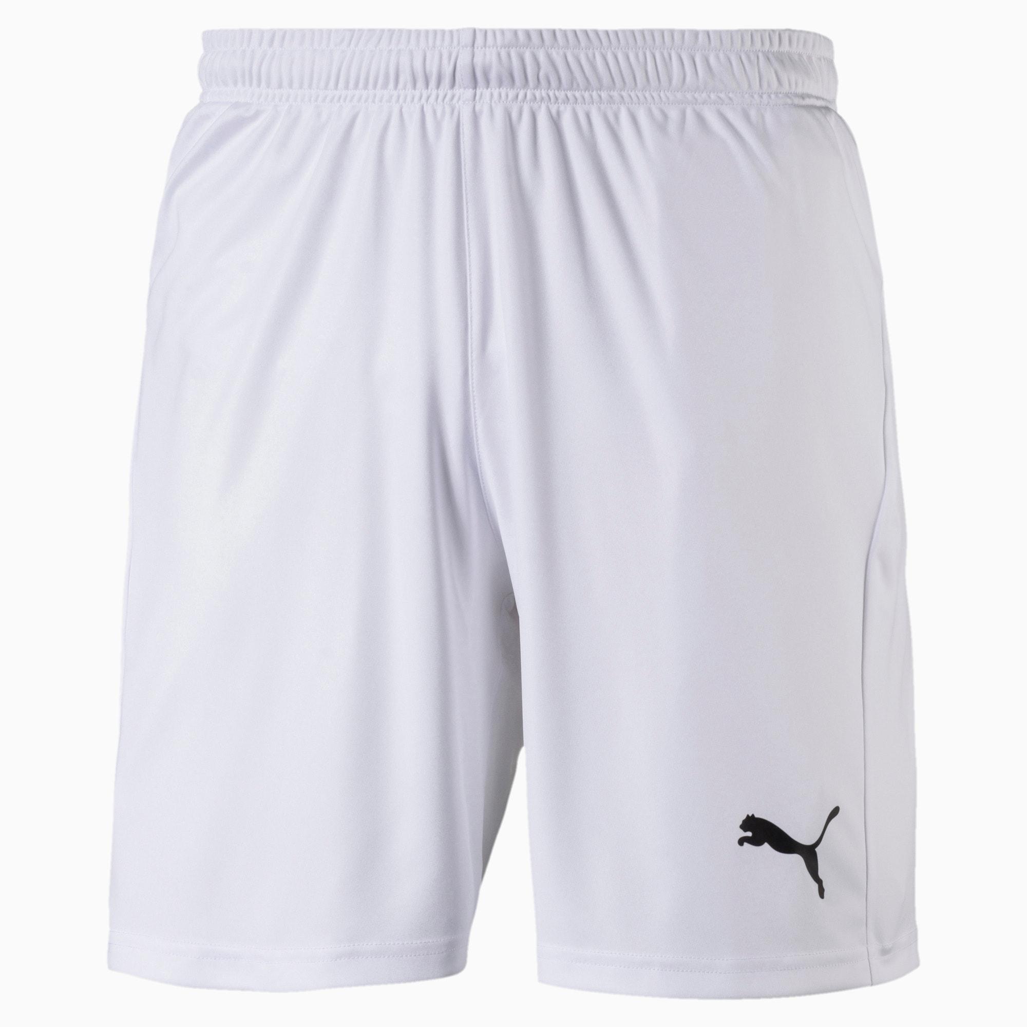 PUMA Liga Shorts Core Homme
