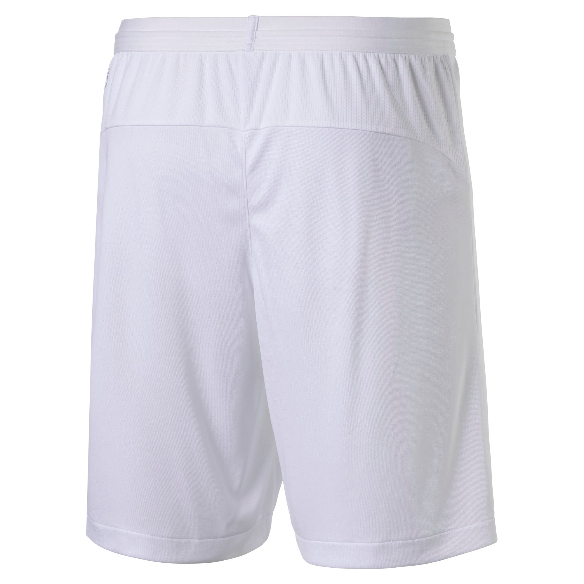 Thumbnail 1 of Österreich Replica Shorts, Puma White, medium