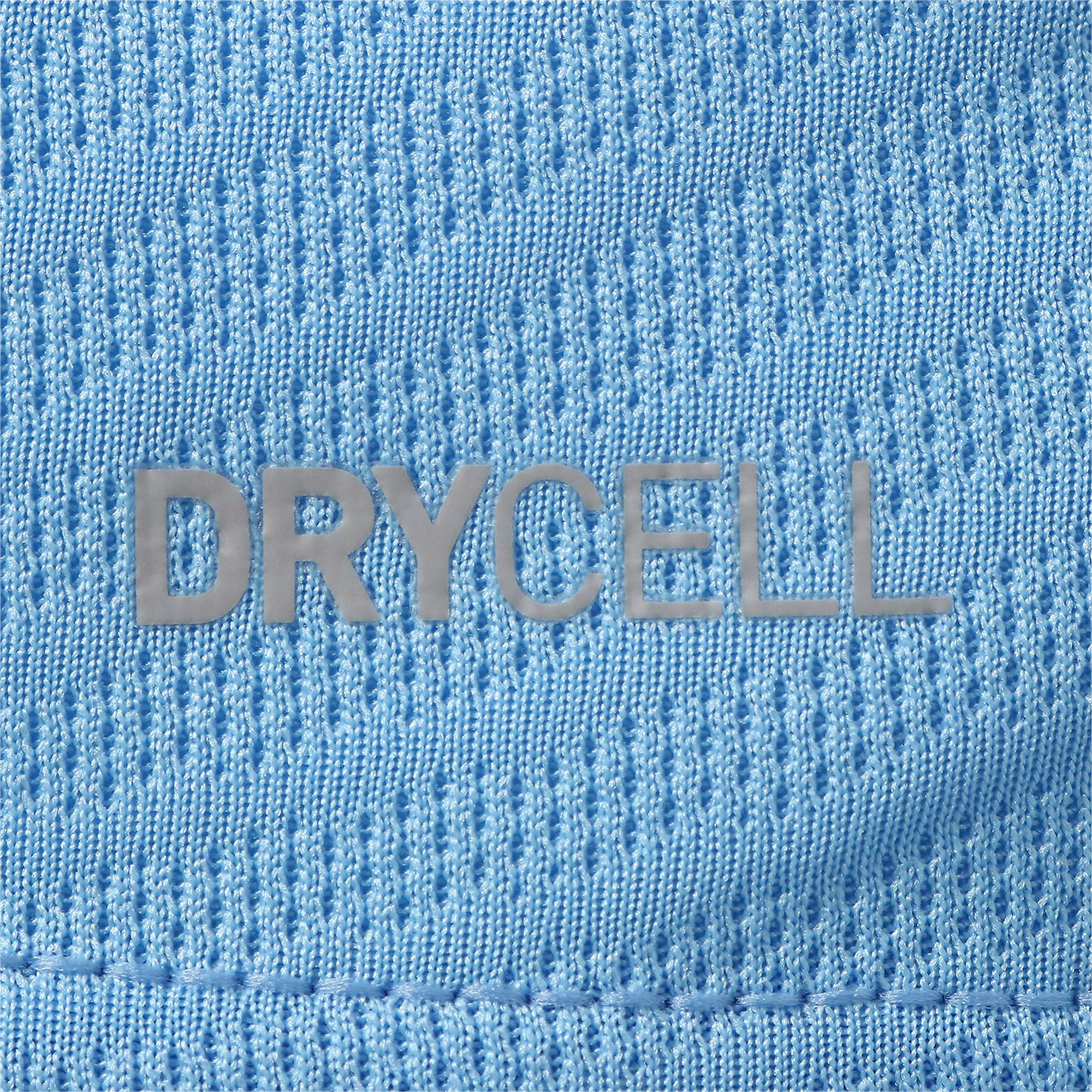 Thumbnail 9 of マンチェスター・シティ MCFC SS ホーム レプリカシャツ 半袖, TeamLightBlue-TillandsiaPurp, medium-JPN