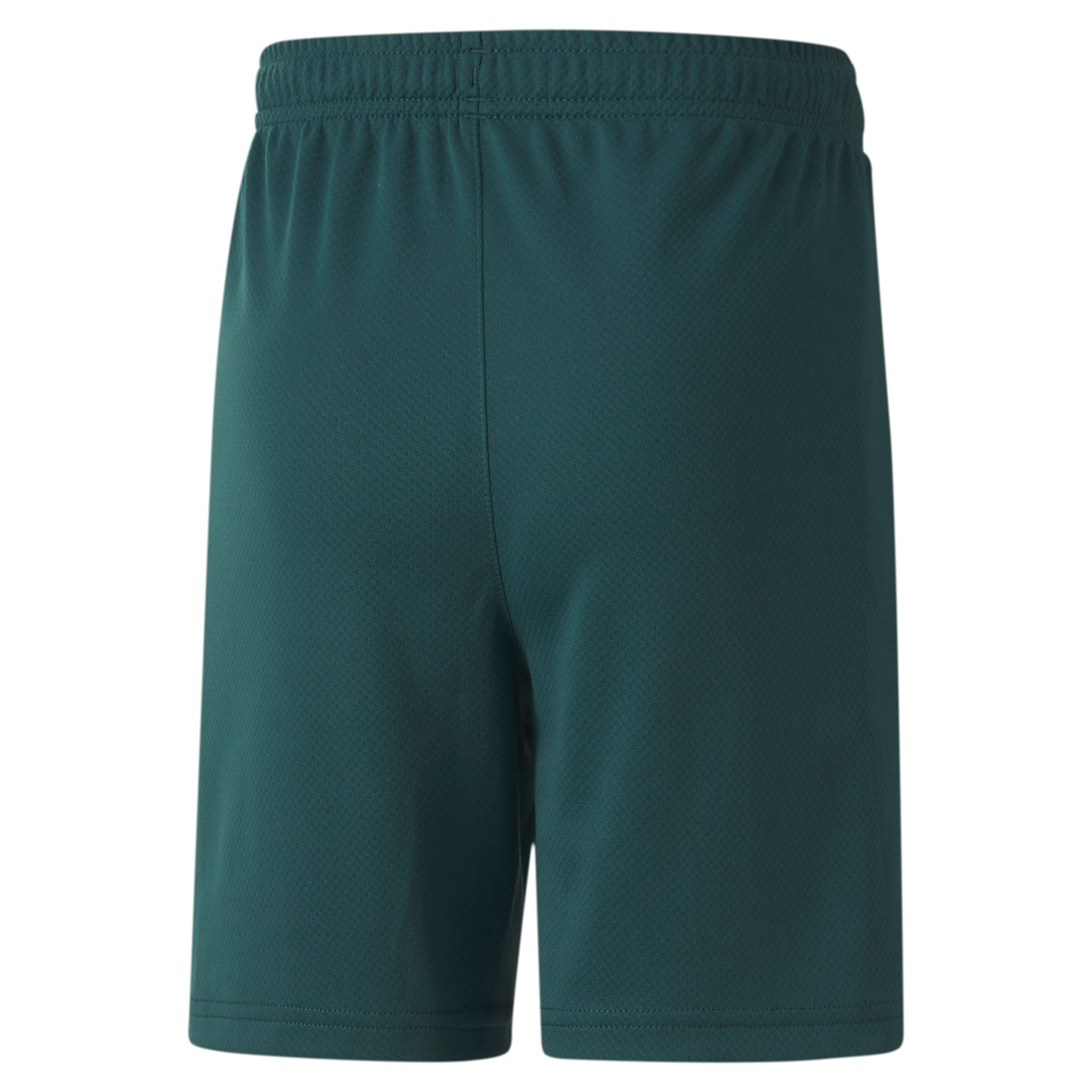 Thumbnail 2 of Italia Kids' Third Replica Shorts, Ponderosa Pine-Peacoat, medium