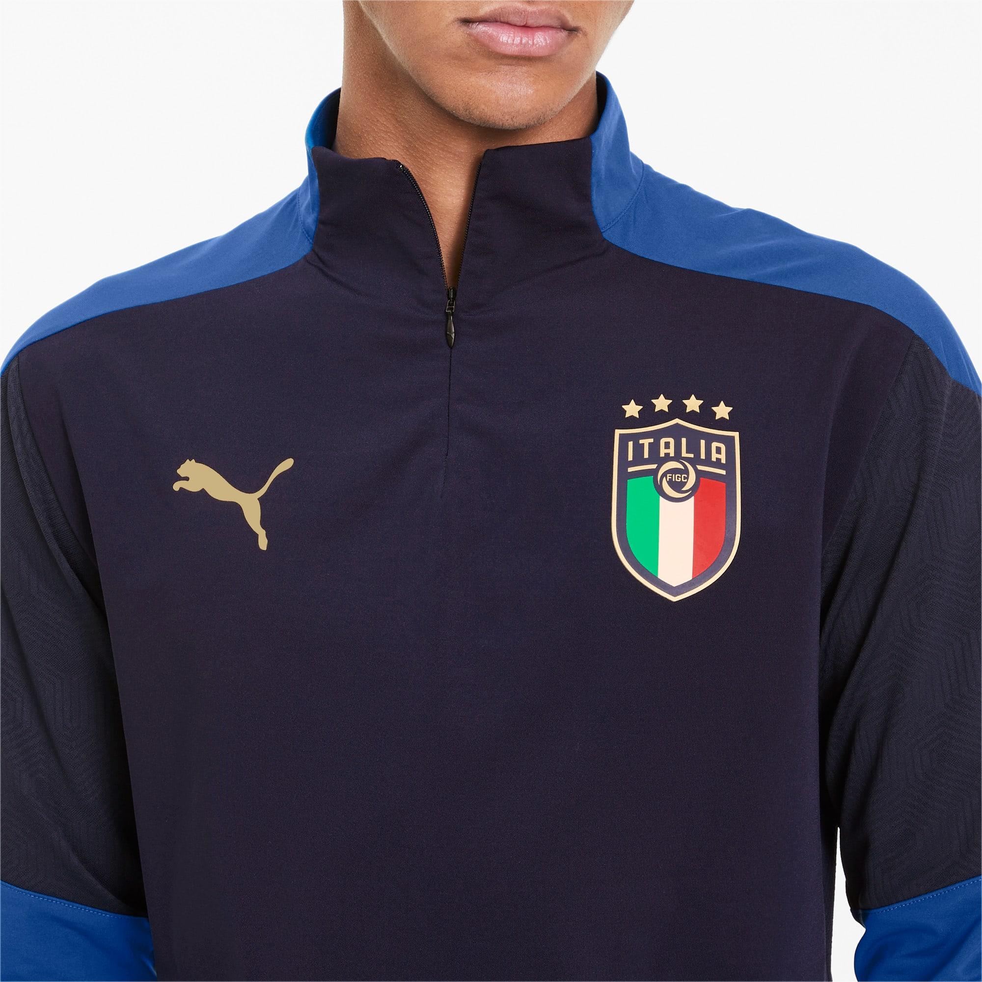 Sweat Italia Training pour homme