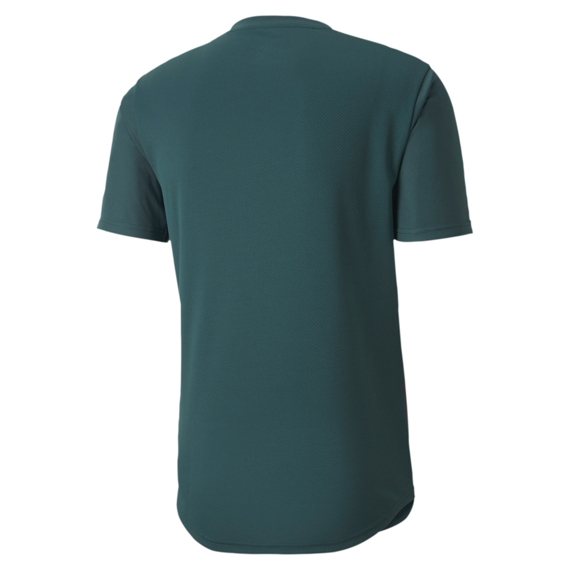 Thumbnail 2 of Italia Men's Third Stadium Jersey, Ponderosa Pine-Cordovan, medium