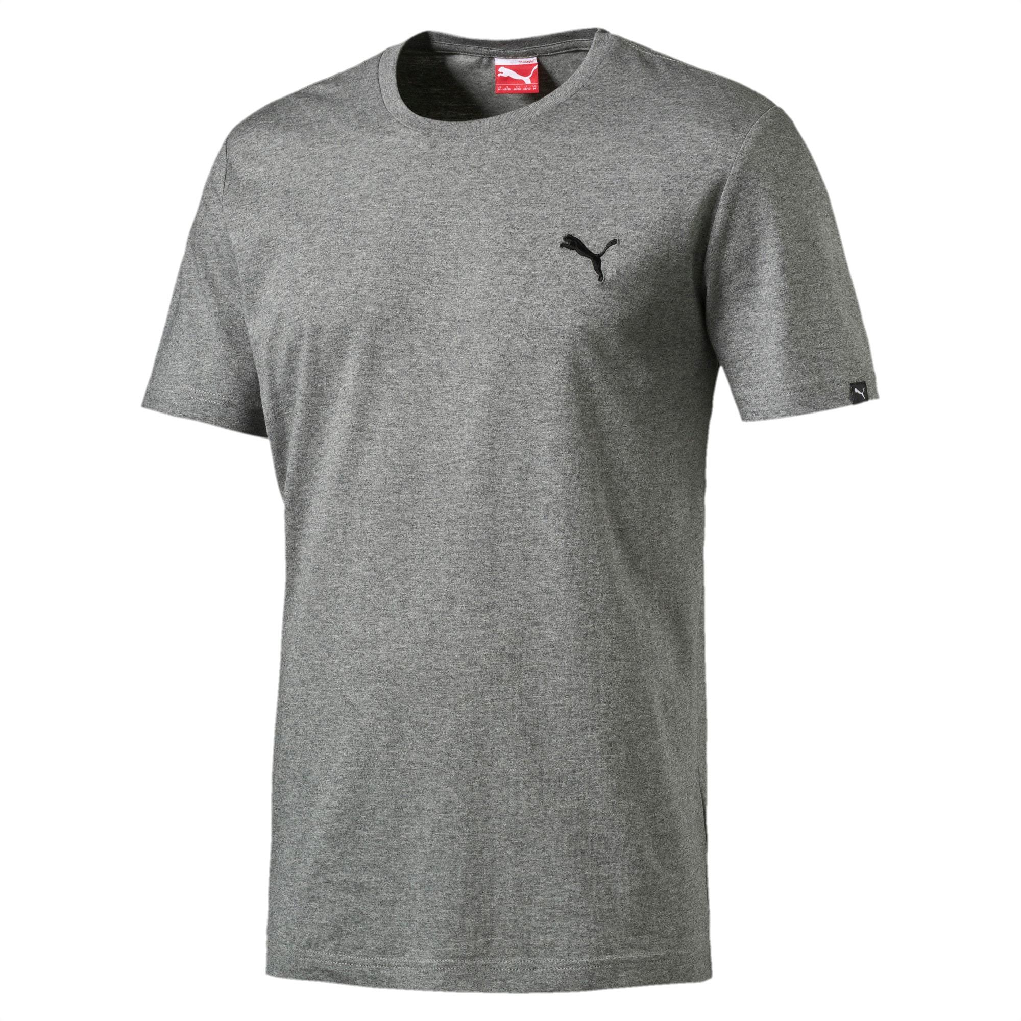 Classic PUMA dryCELL T-Shirt