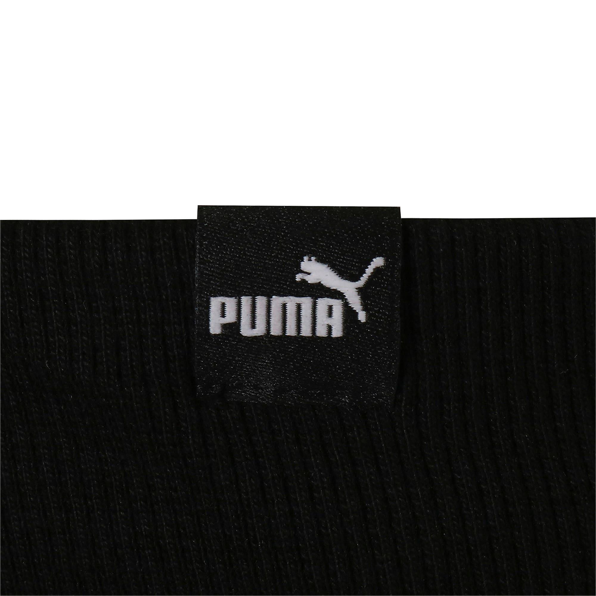 Thumbnail 7 of SUMMER ロゴ AOP ショーツ, Cotton Black-AOP, medium-JPN