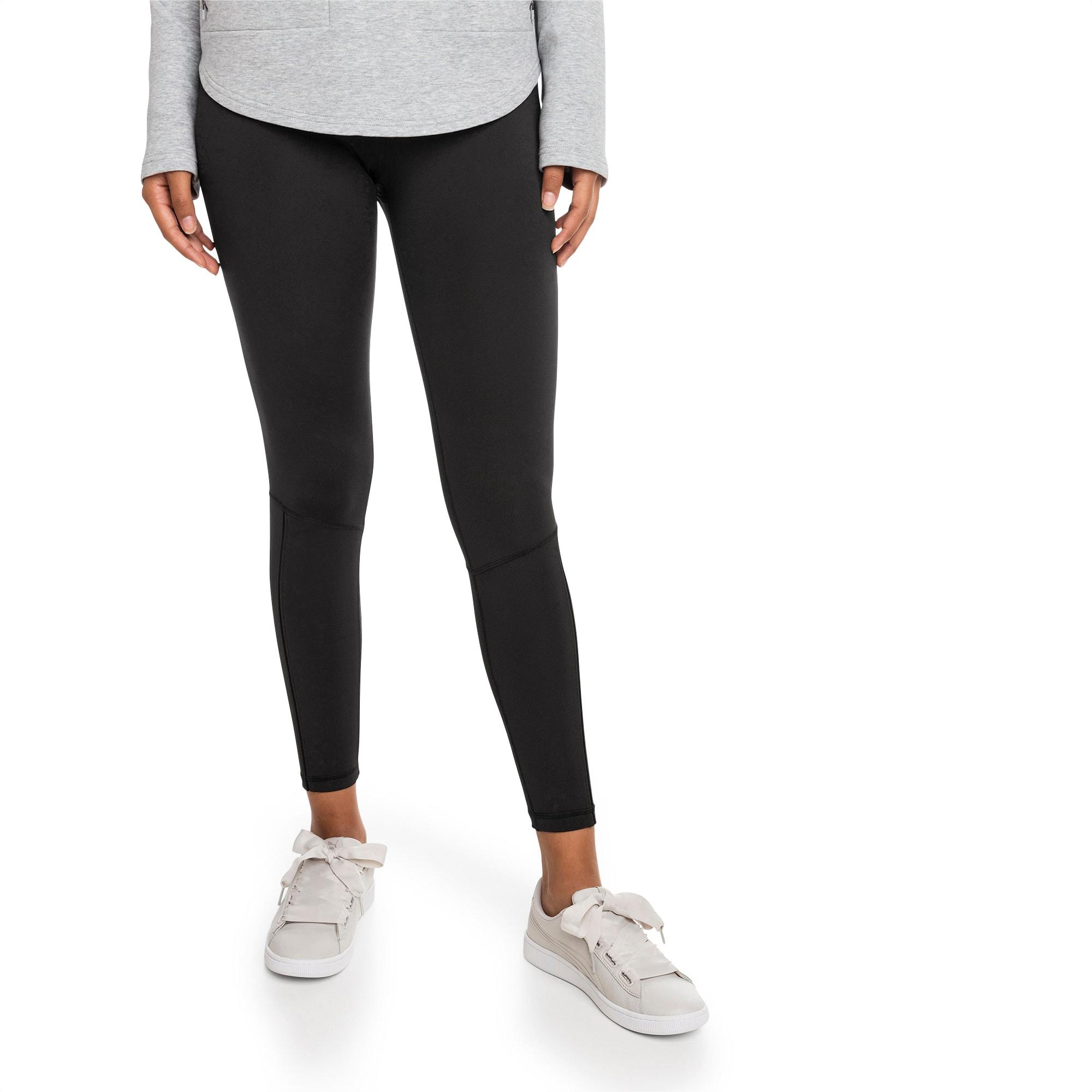 Evostripe Move legging voor dames