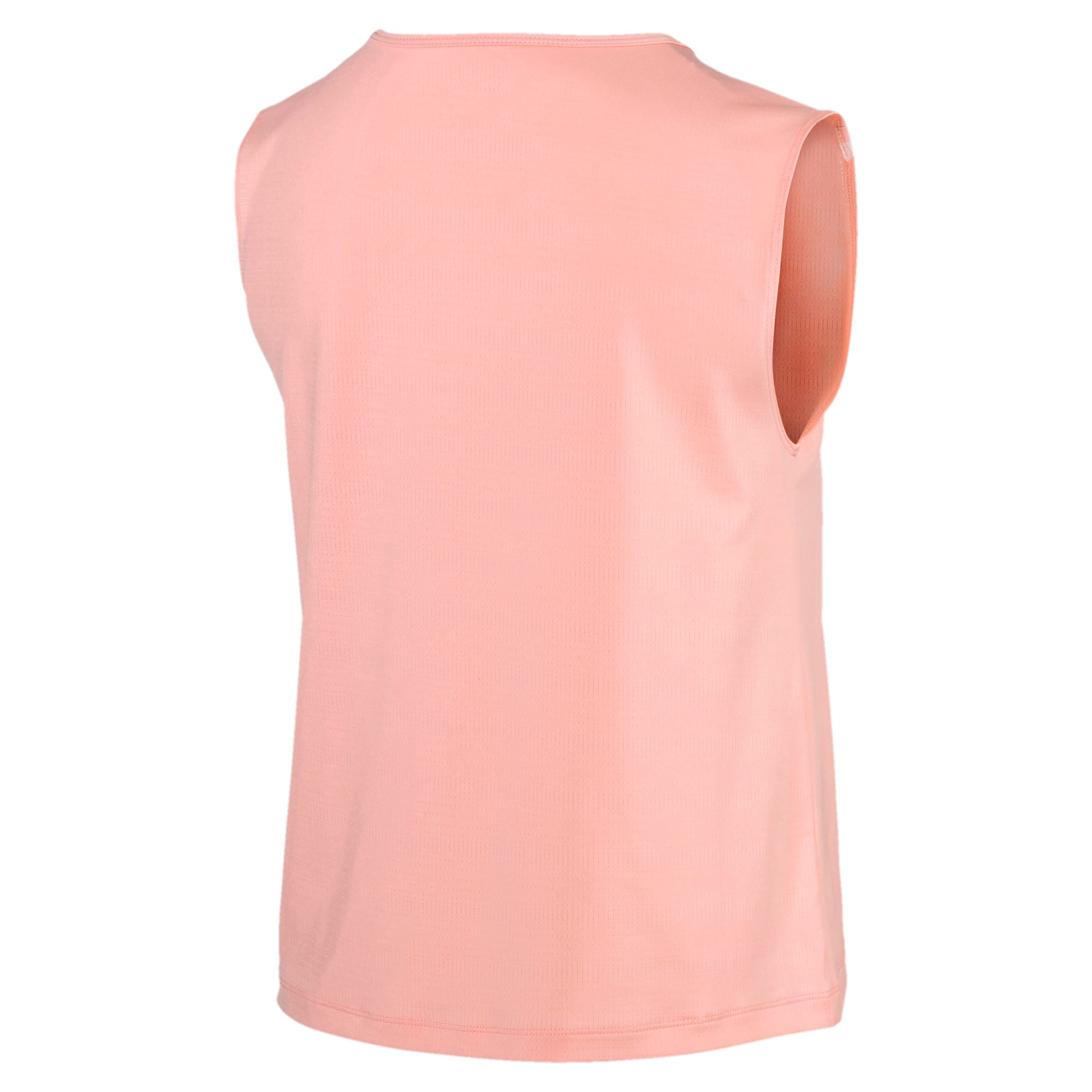 Thumbnail 2 of Soft Sports Women's Tank, Peach Bud, medium