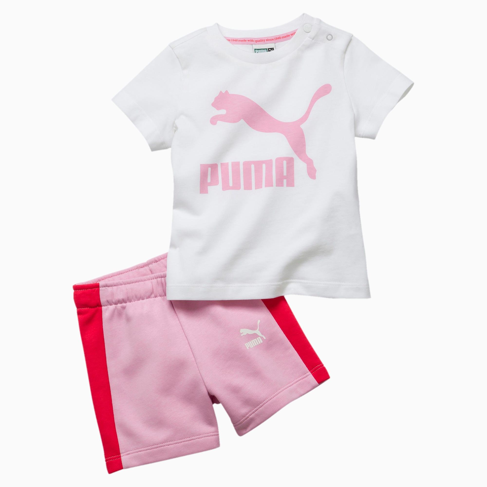 puma schuhe online kaufen, Kinder Accessoires Puma MINICATS