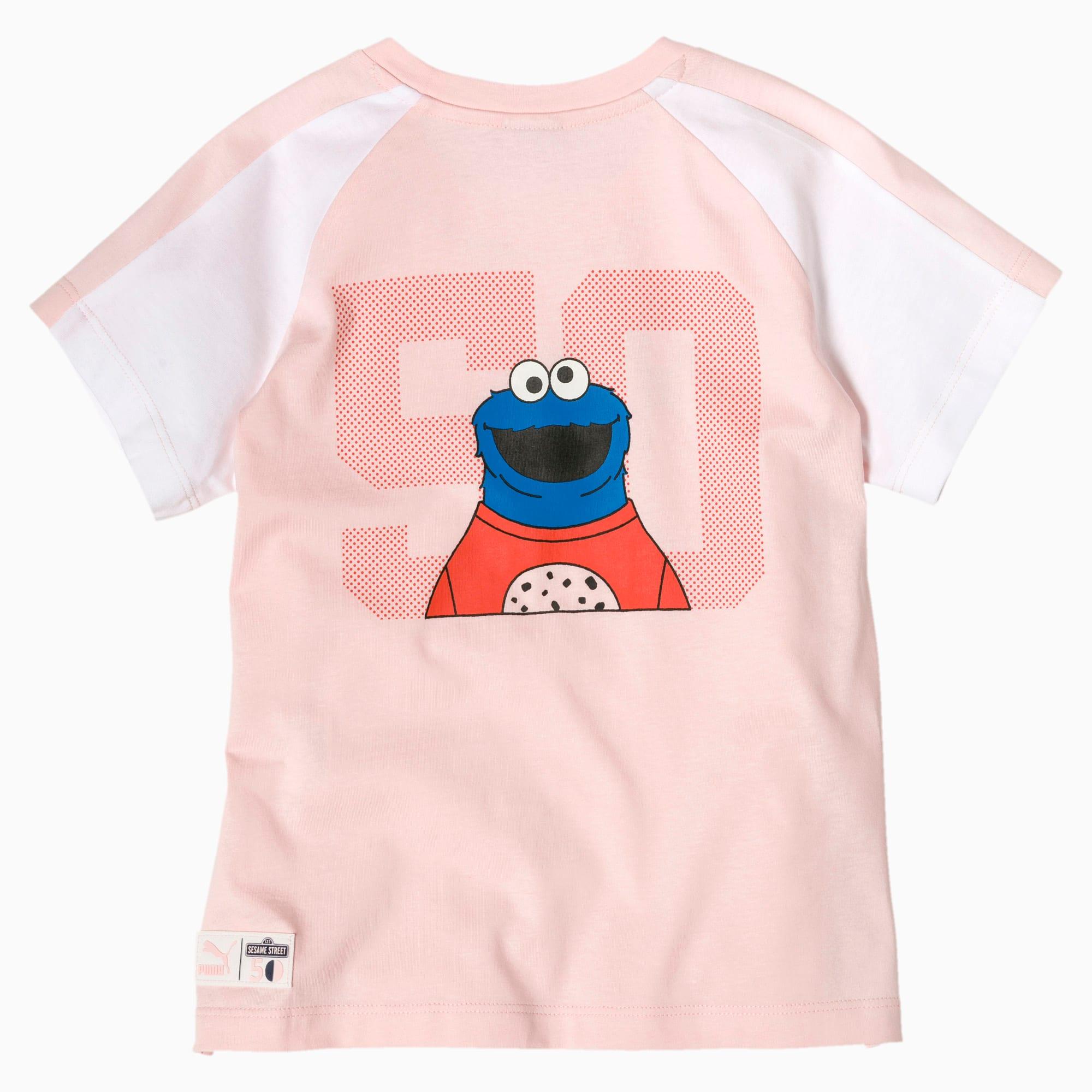 Sesame Street-le comte Infant//Toddler Costume