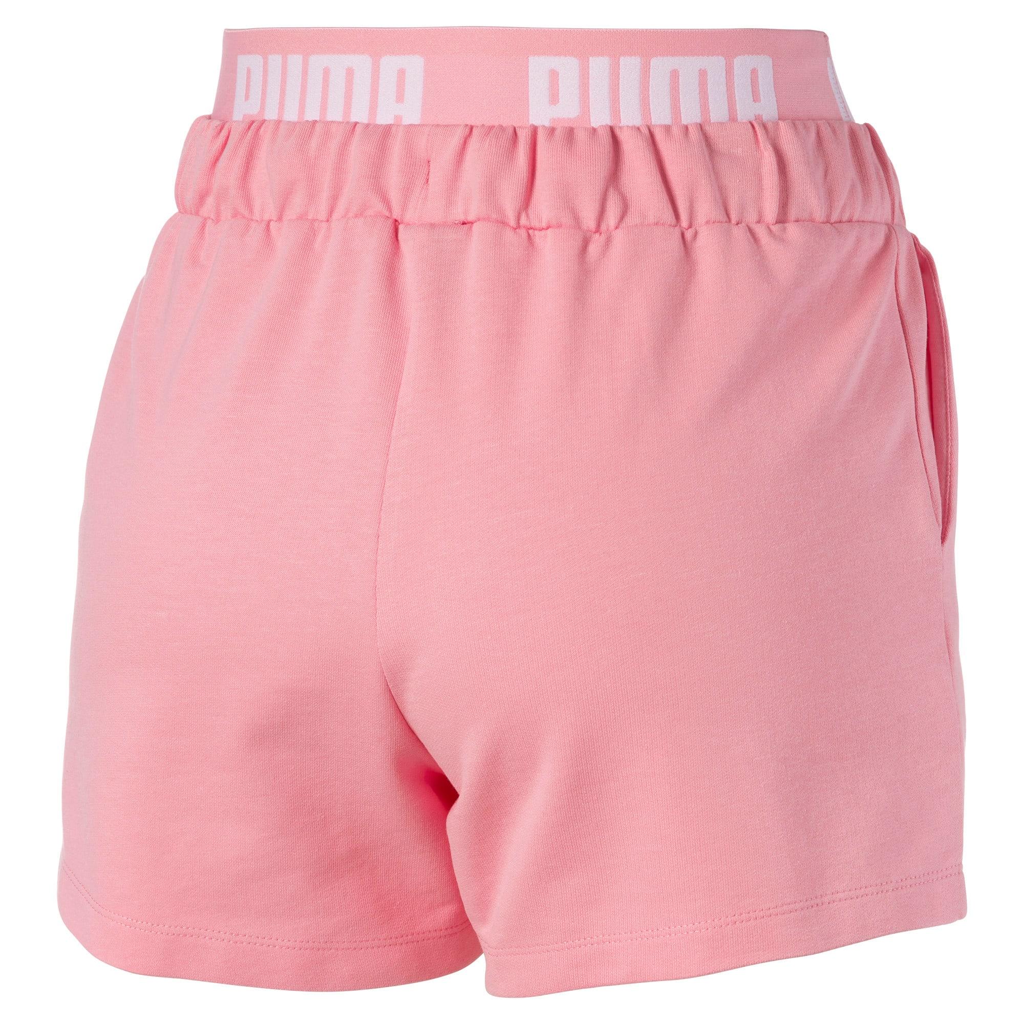 Thumbnail 2 of Women's Shorts, Peony, medium