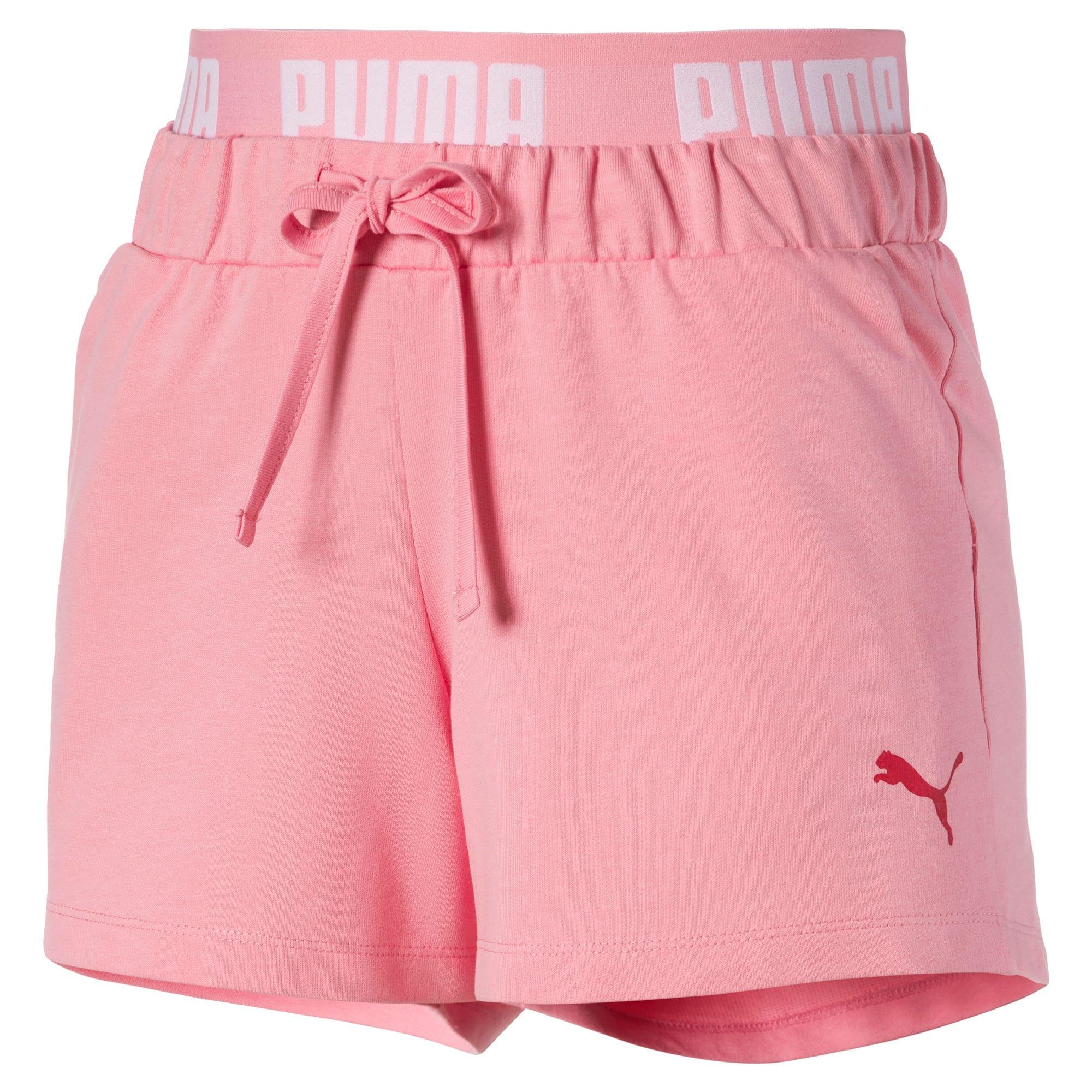 Thumbnail 1 of Women's Shorts, Peony, medium