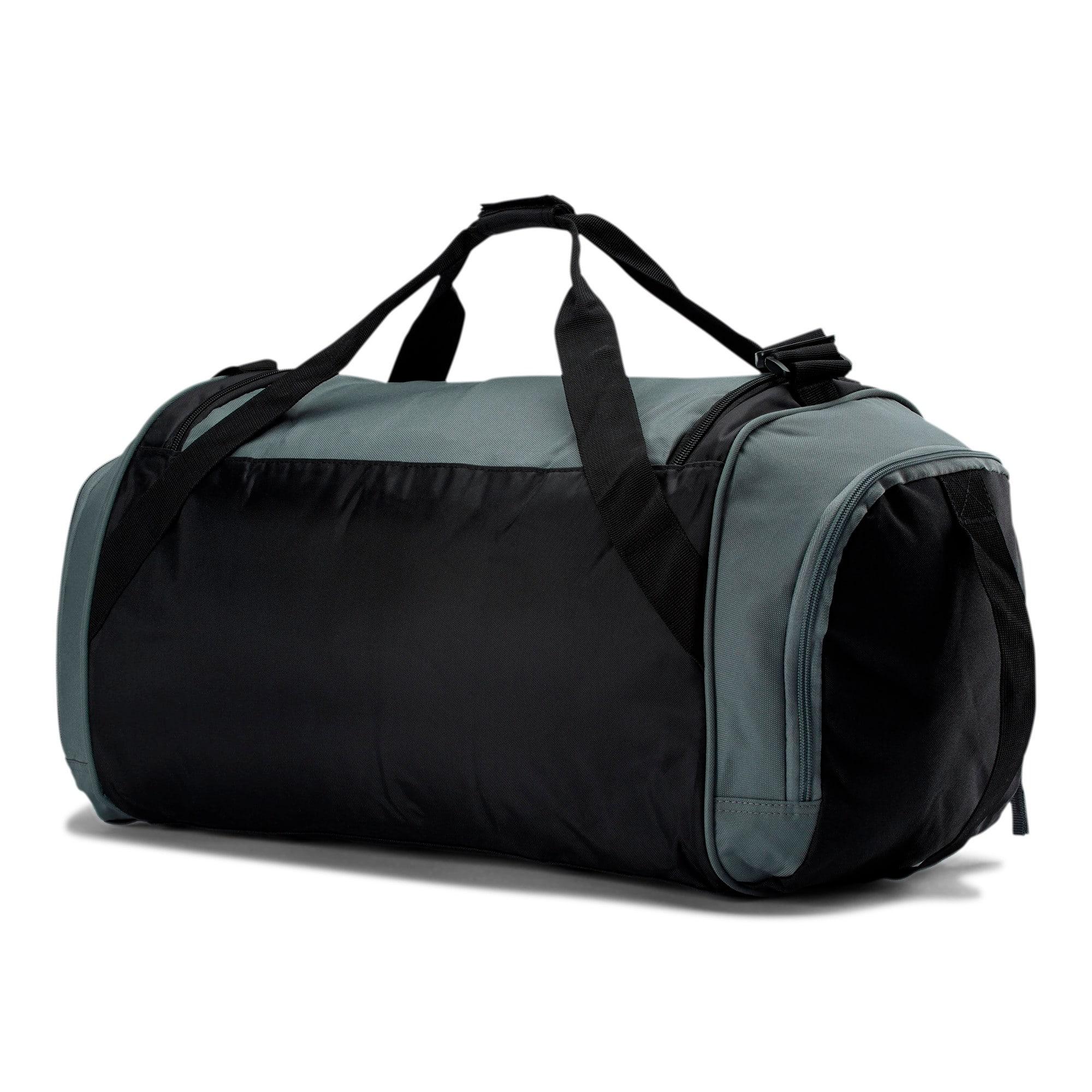 Thumbnail 2 of ProCat Duffel Bag, BLACK, medium