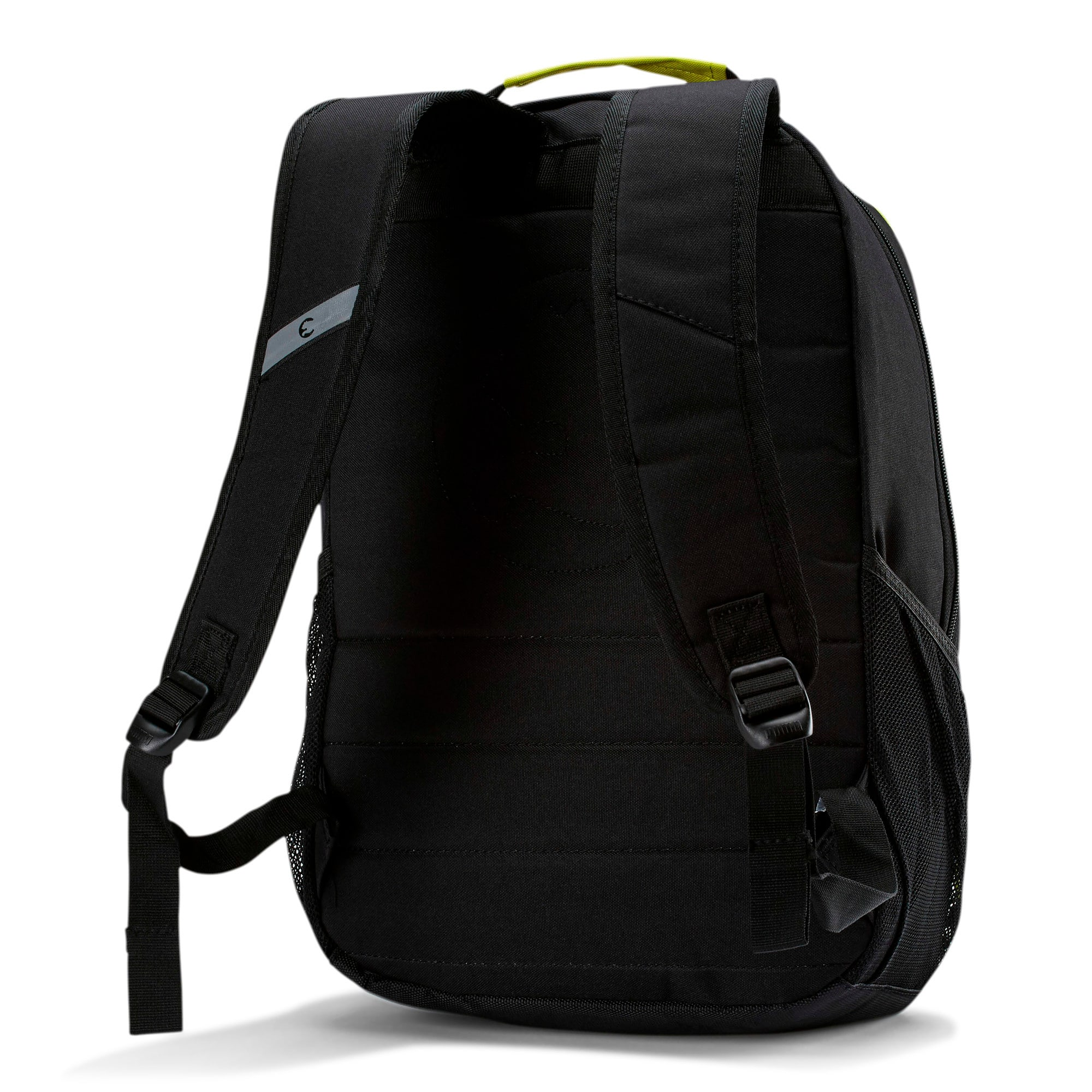 Thumbnail 2 of ProCat Game Day Backpack, BLACK, medium