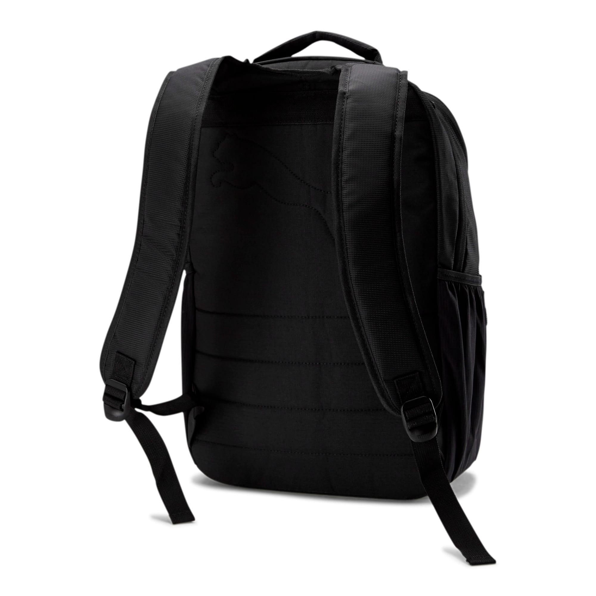 Thumbnail 2 of Formation 2.0 Ball Backpack, Black, medium