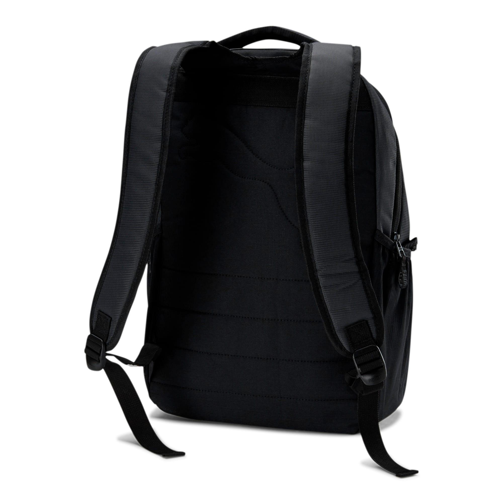 Thumbnail 2 of Formation 2.0 Ball Backpack, Dark Grey, medium