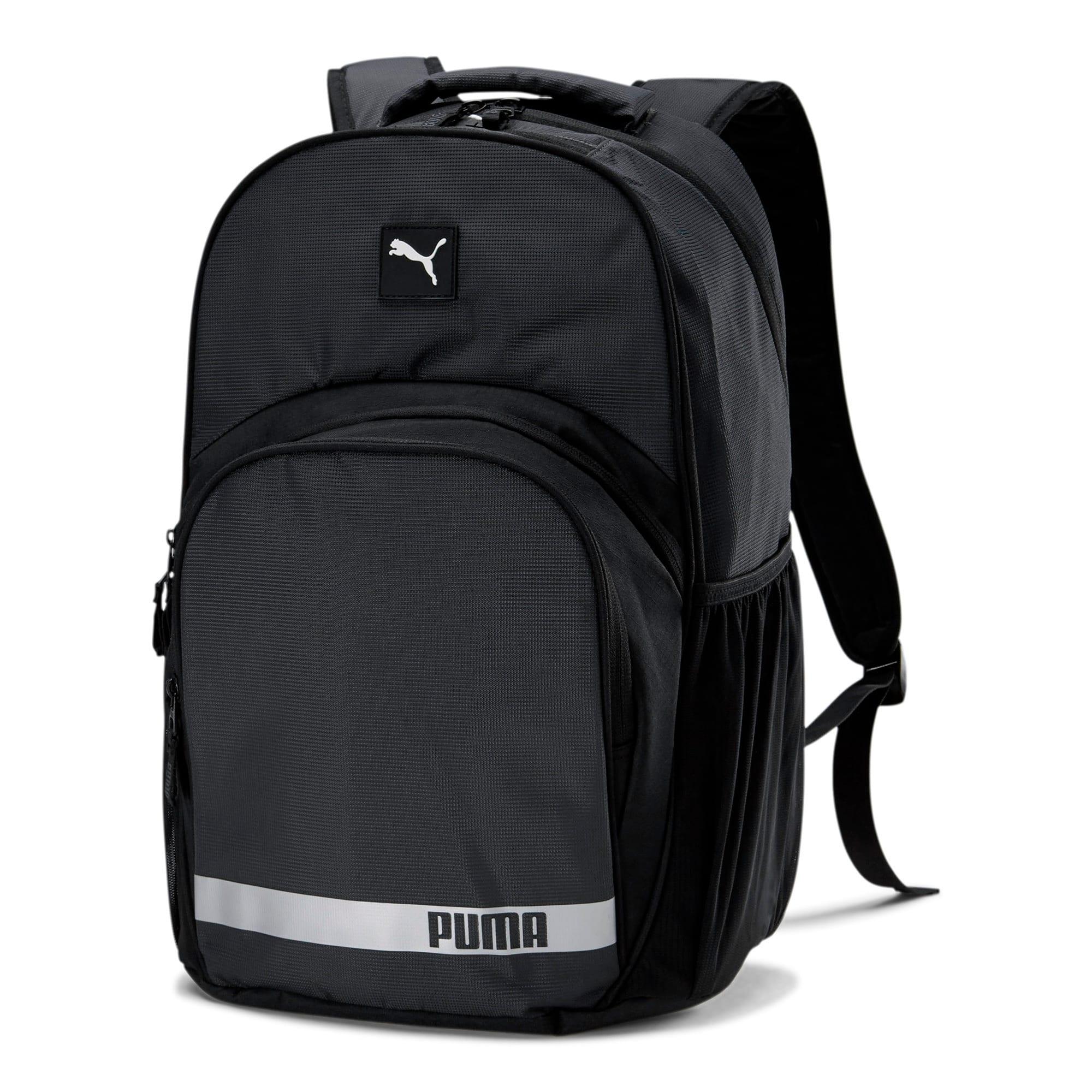 Thumbnail 1 of Formation 2.0 Ball Backpack, Dark Grey, medium