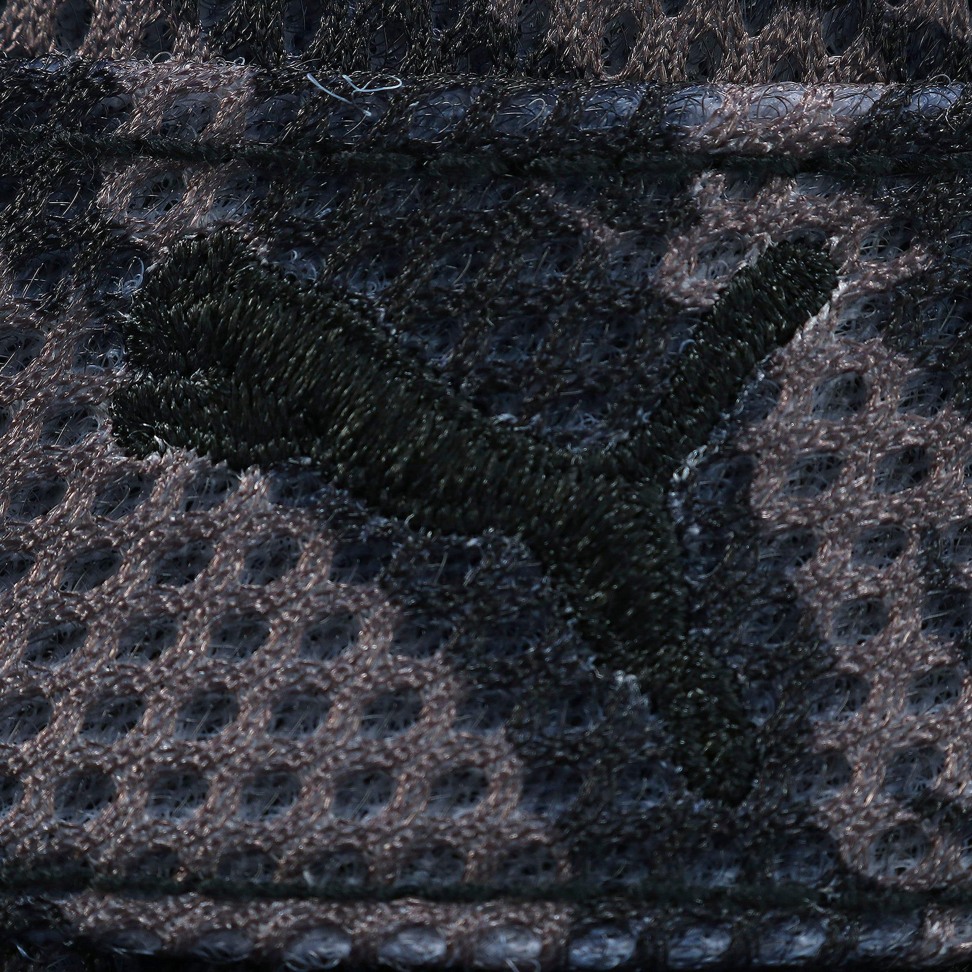 Thumbnail 3 of ゴルフ カモ メッシュ ハット, Puma Black, medium-JPN