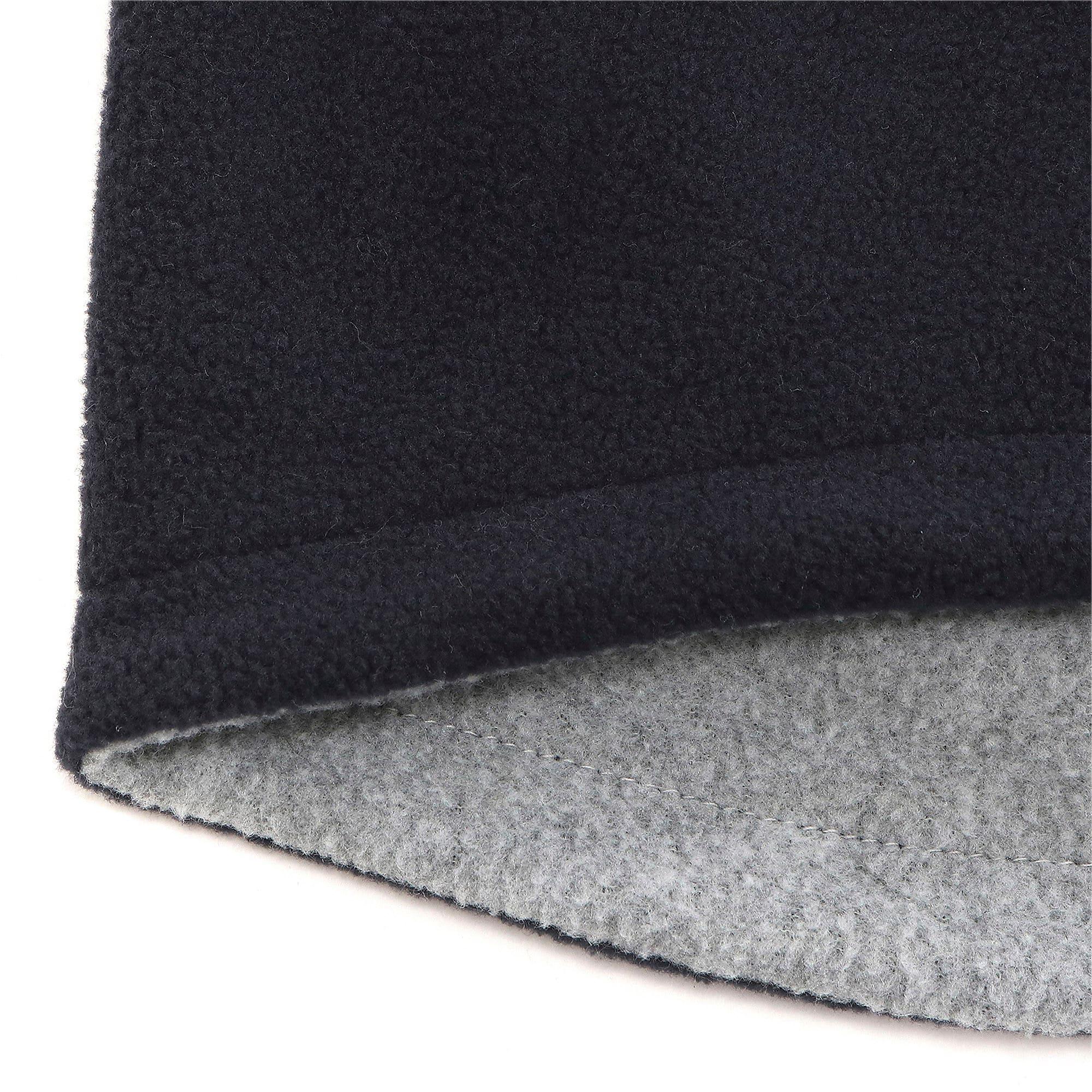 Thumbnail 6 of ゴルフ ウォームセット, Peacoat - Medium Gray Heathe, medium-JPN