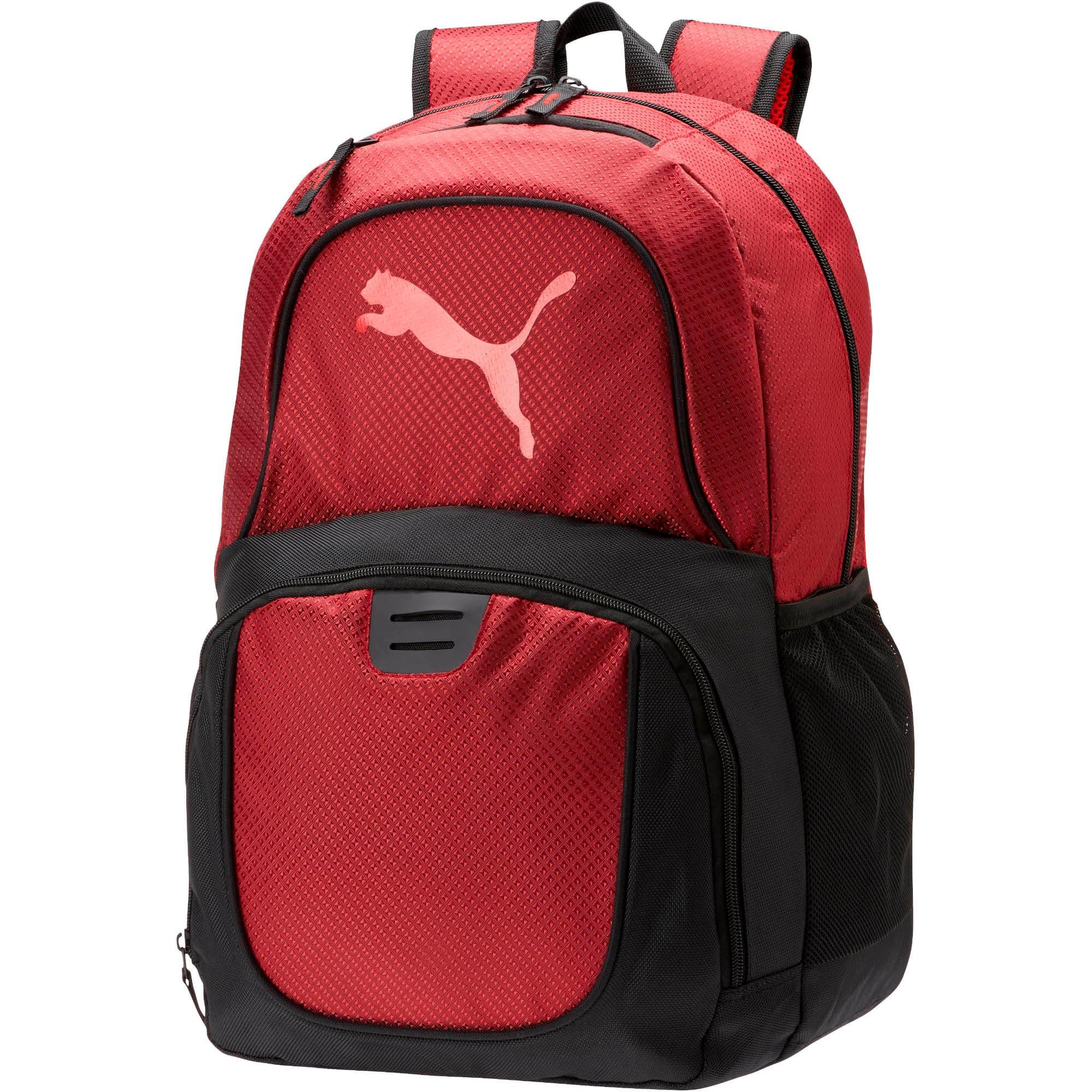 Thumbnail 1 of EVERCAT Contender 3.0 Backpack, Dark Red, medium
