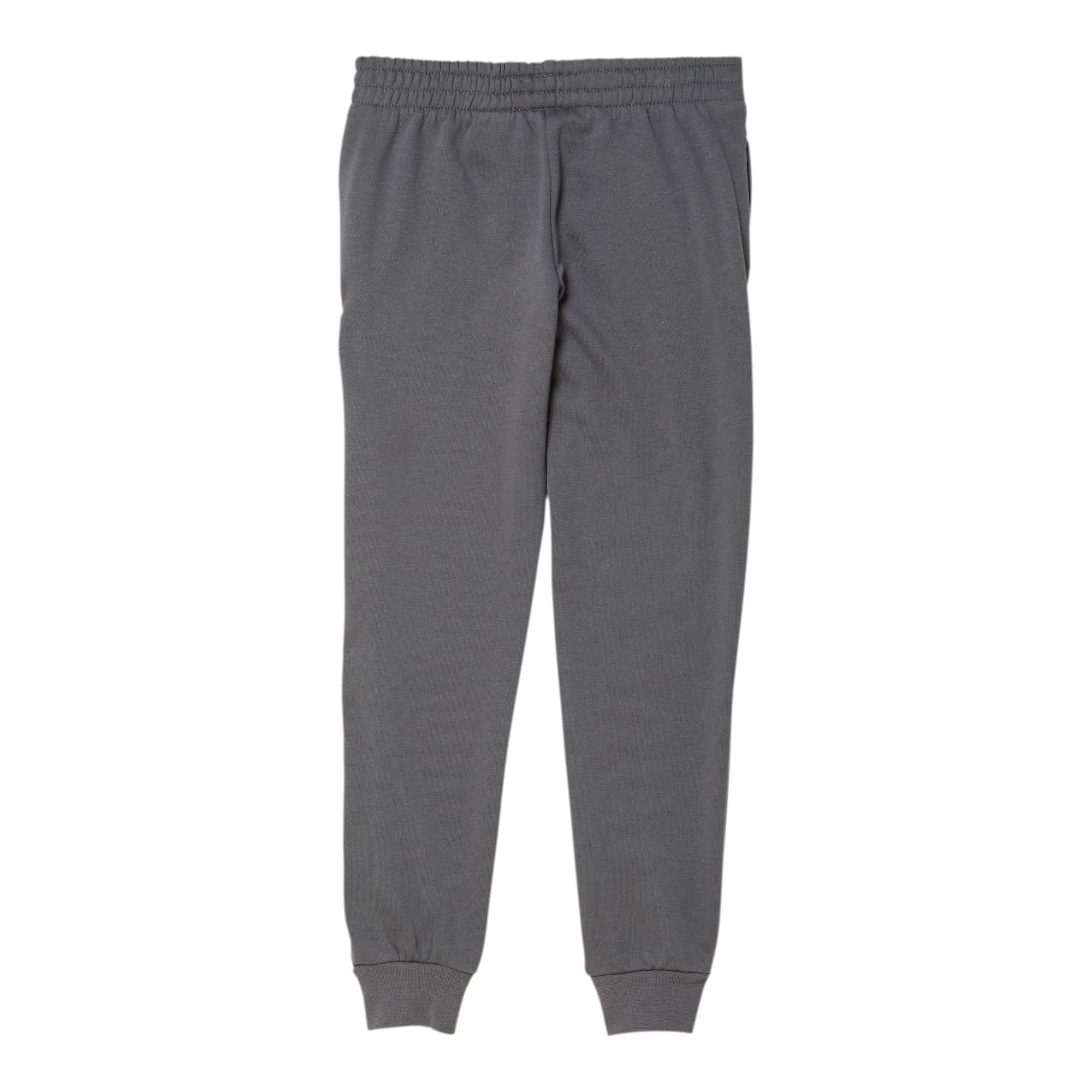 Miniatura 2 de Pantalones de polar con logo N° 1 Pack JR para niñas, CASTLE ROCK, mediano