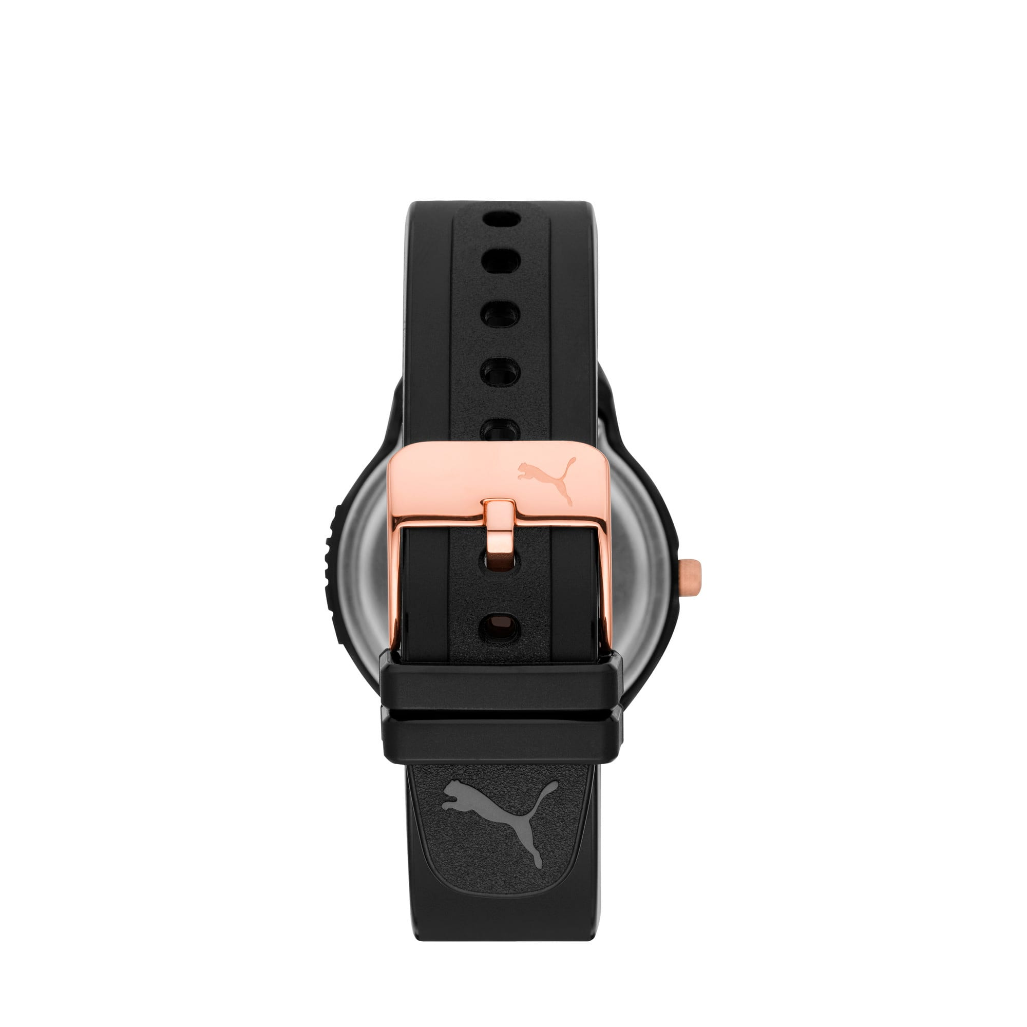 Thumbnail 3 of Reset v2 Watch, Black/Black, medium