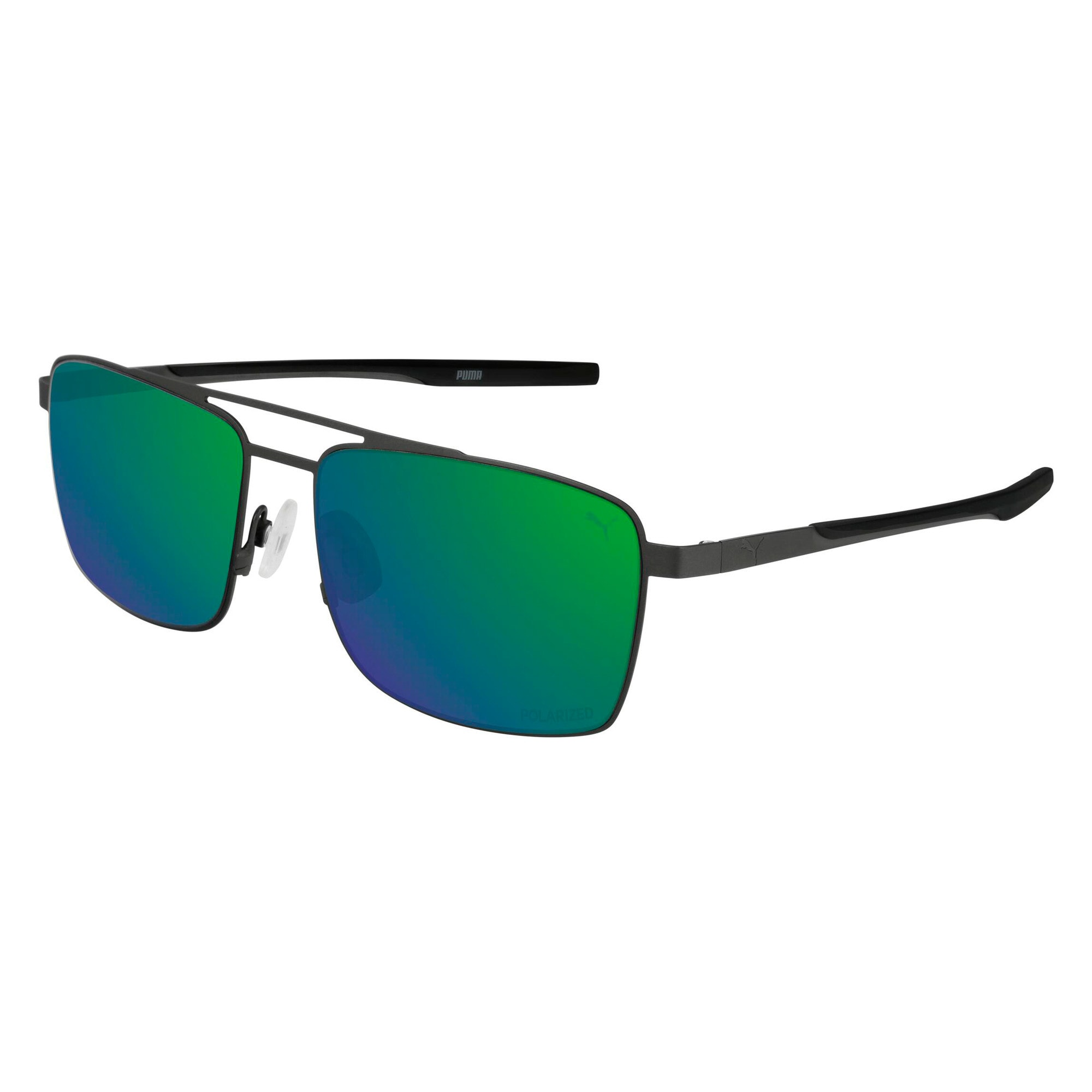 Thumbnail 1 of Newport Aviators, RUTHENIUM-1, medium