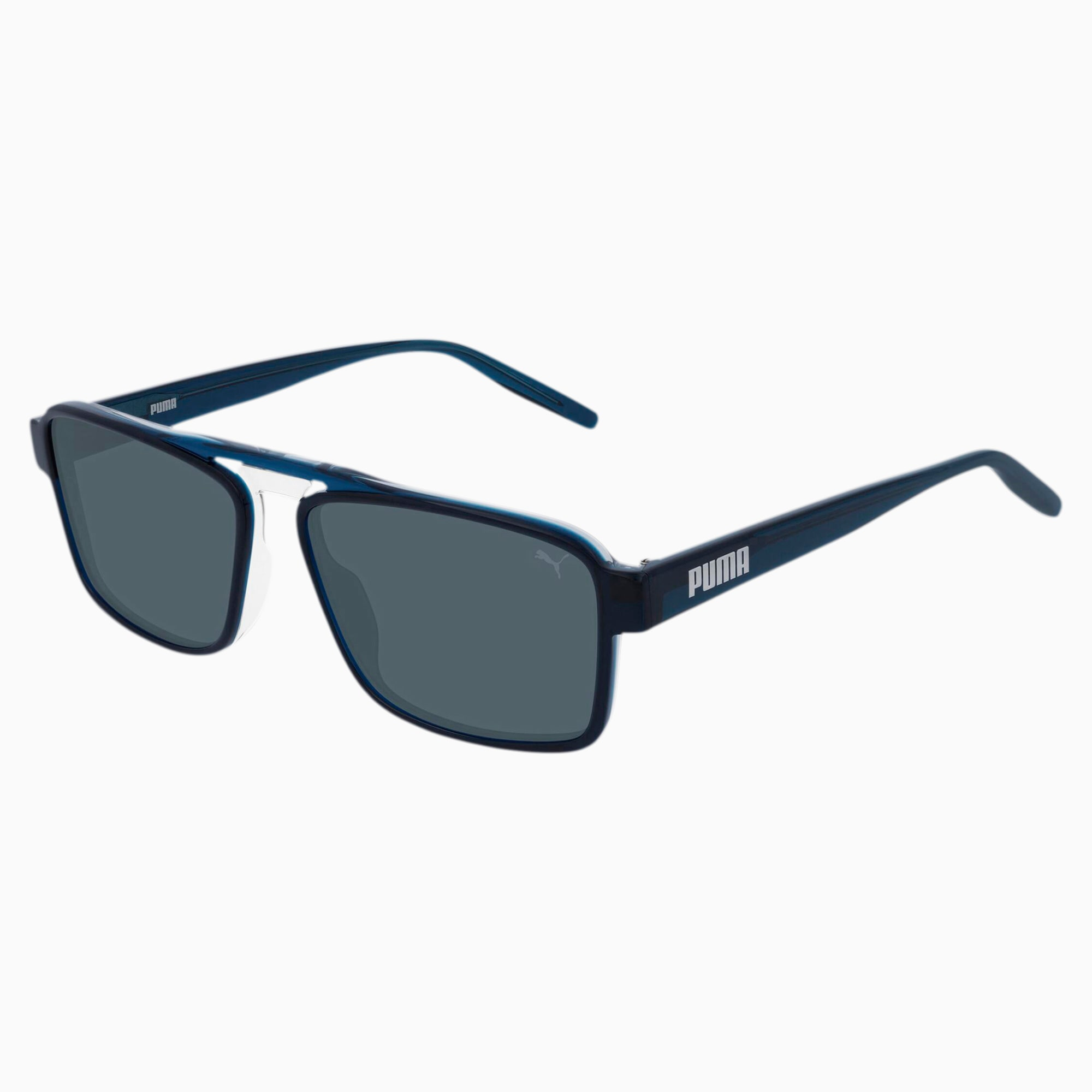 Sonnenbrille Hybrid v3 | PUMA Sunglasses | PUMA Deutschland