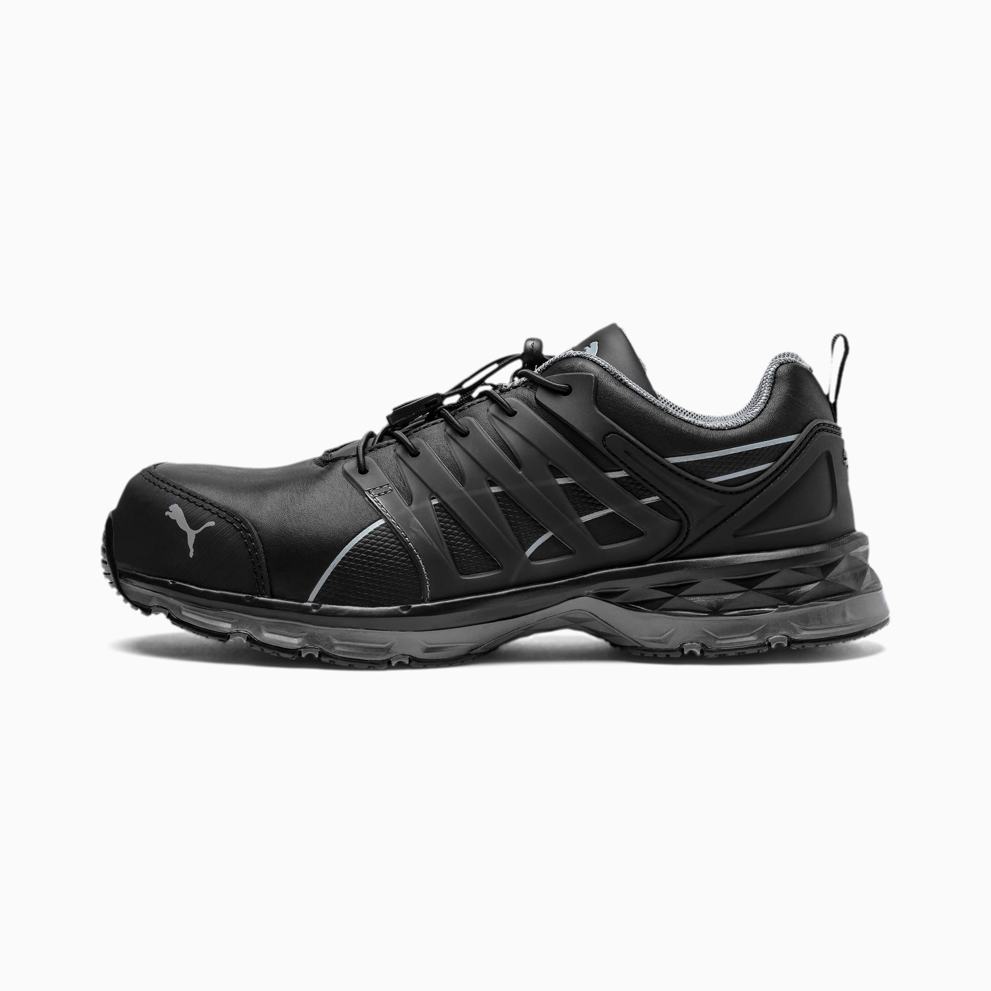 Velocity 2.0 Low S3 ESD Men's Safety Shoes