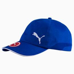 Baseball-Style Hat, Puma Royal, small