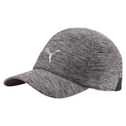 Training Stretchfit Cap