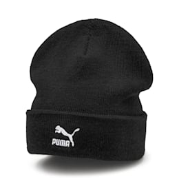 Bonnet Archive Mid Fit Beanie