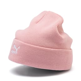 Archive Mid Fit Beanie, Bridal Rose, small