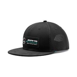 MERCEDES AMG PETRONAS Baseballcap