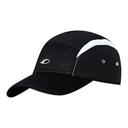 Cell Cap, Puma Black-Puma White, small-IND