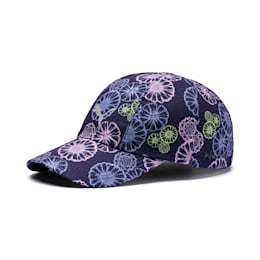 Daily Women's Golf Cap