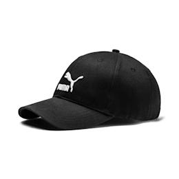 Archive Logo Baseball Cap