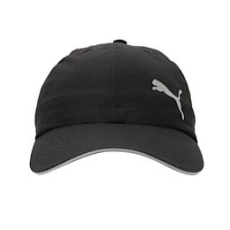 VK Running Cap