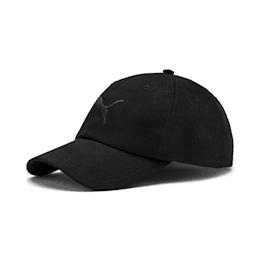 ftblNXT Cap, Puma Black-Phantom Black, small