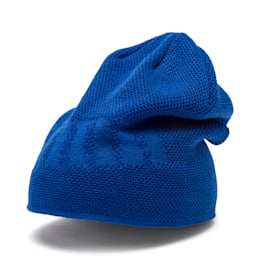 Active Beanie, Galaxy Blue, small-IND