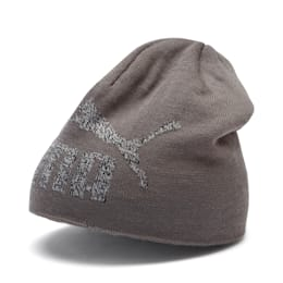 Bonnet Essentials Logo Kids, CASTLEROCK-No 1, small