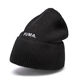 Hybrid Fit Trend Beanie, Puma Black, small