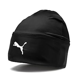 LIGA Beanie, Puma Black, small