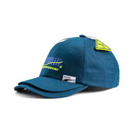 PUMA x ADER ERROR Cap, Gibraltar Sea, small