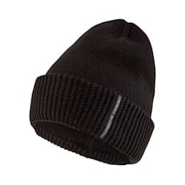 Porsche Design Knit Beanie