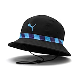 Man City Football Culture Hat