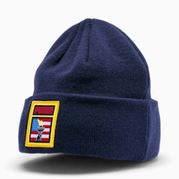 City Influence Pack Beanie