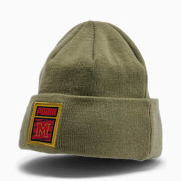 Influence Pack Beanie